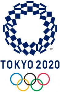 2020_Summer_Olympics_Logo